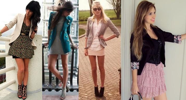 Como-usar-blazer-Feminino-4-horz