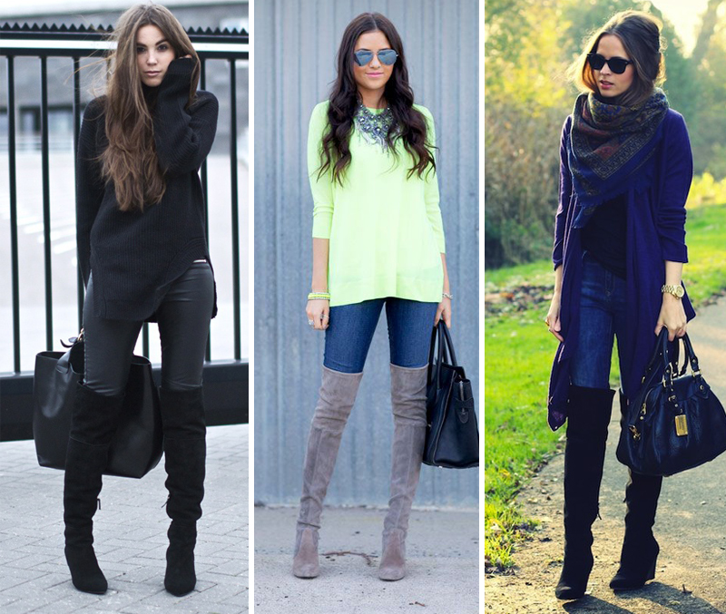 como-usar-over-the-knees-boots-com-calça-fashion-blog-Deisi-Remus